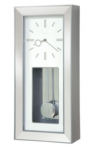 Настенные часы 625-614