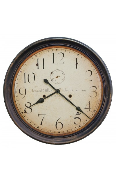 Настенные часы 625-627