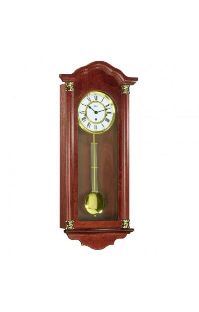 Настенные часы 70446-070141