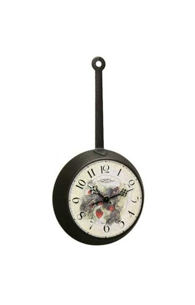 Настенные часы 30768-002100