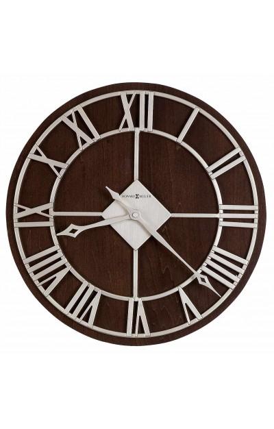 Настенные часы 625-496