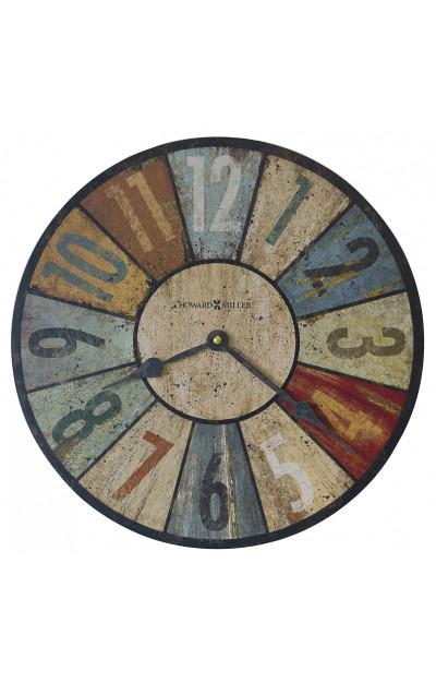 Настенные часы 620-503