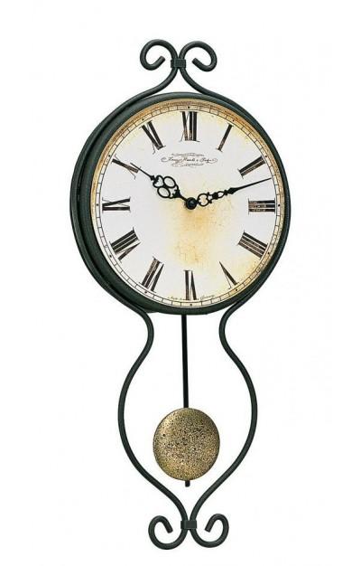 Настенные часы 70800-002200