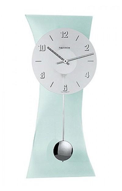 Настенные часы 70848-002200