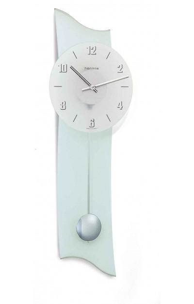 Настенные часы 70774-002200