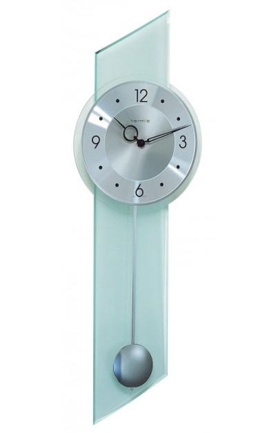Настенные часы 70775-002200