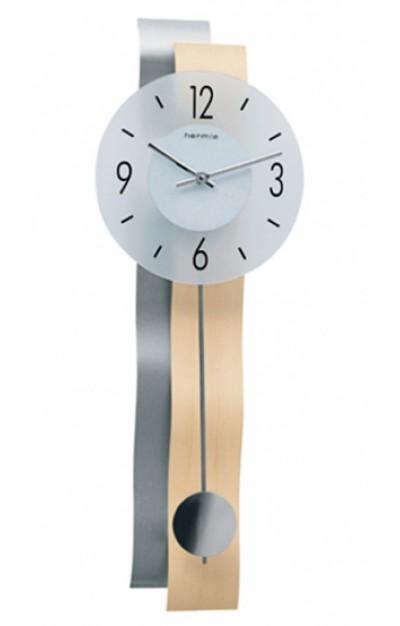 Настенные часы 70867-382200