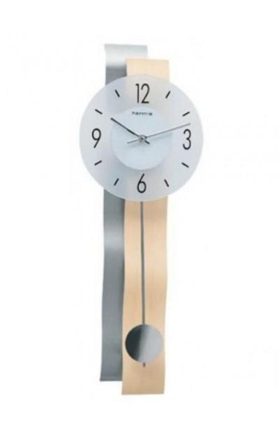 Настенные часы 70867-092200