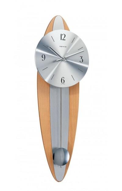 Настенные часы 70906-382200