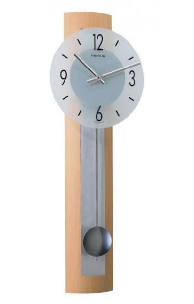 Настенные часы 70908-382200