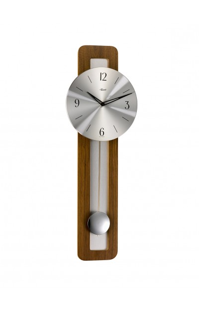 Настенные часы 70972-032200