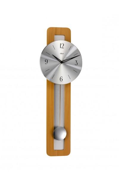 Настенные часы 70972-382200