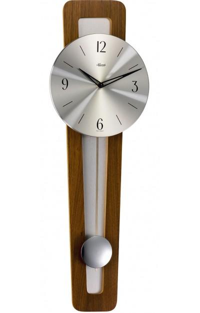 Настенные часы 70973-032200