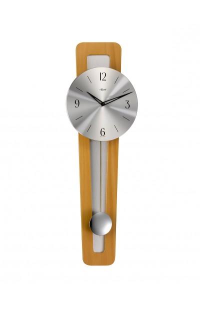 Настенные часы 70973-382200