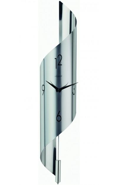 Настенные часы 70944-002200