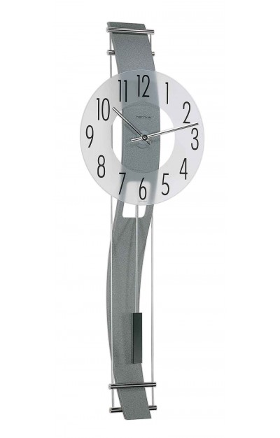 Настенные часы 70644-292200