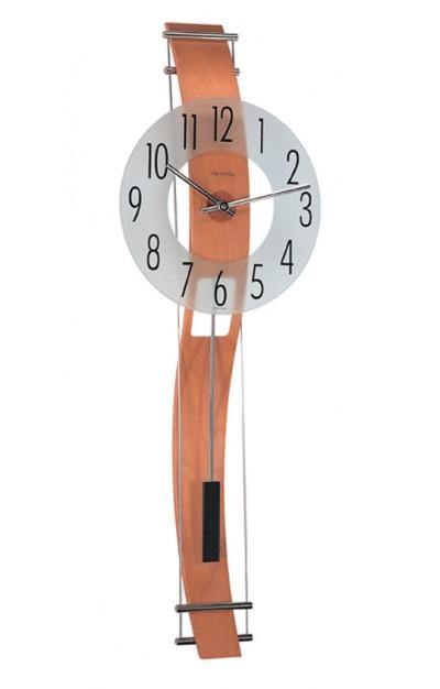 Настенные часы 70644-382200