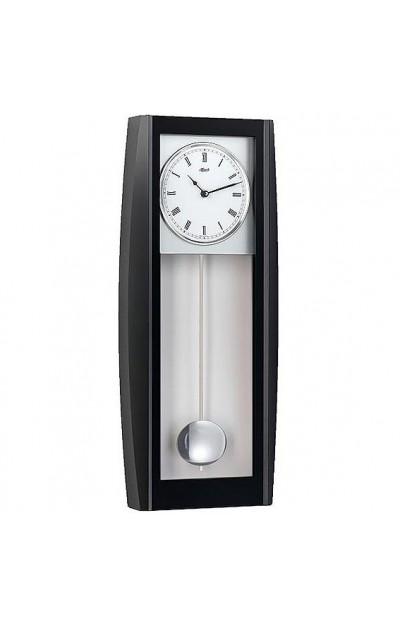 Настенные часы 70959-742200