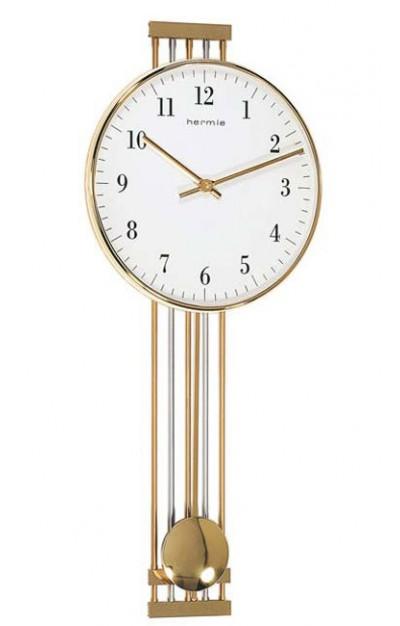Настенные часы 70722-002200