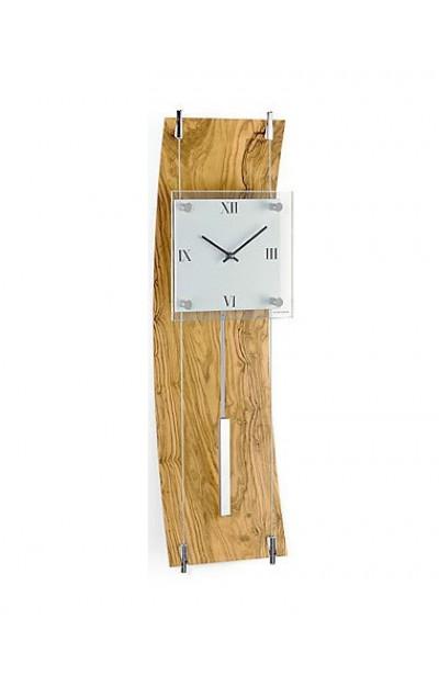 Настенные часы 5258-59-02