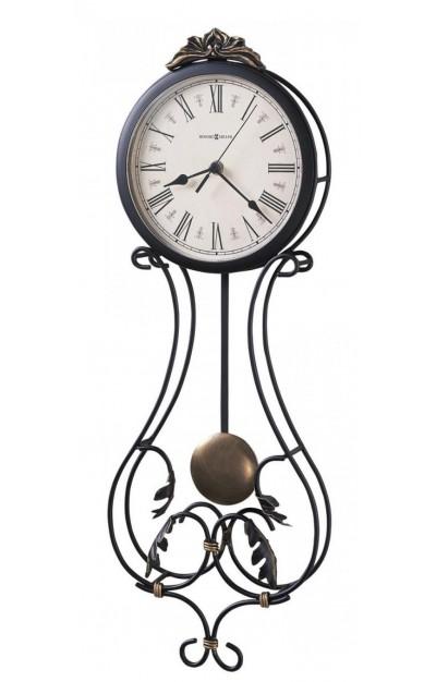 Настенные часы 625-296