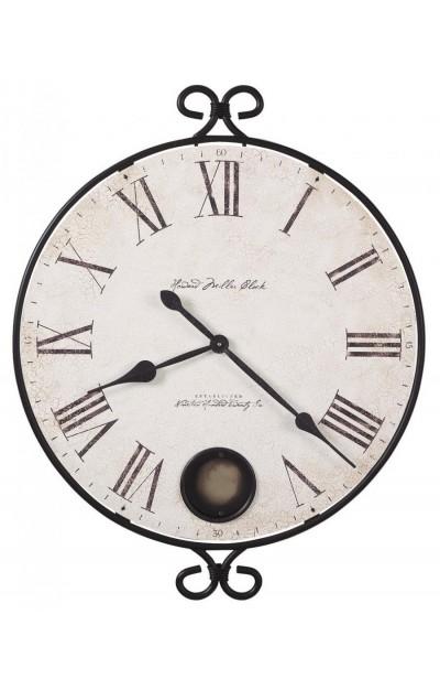 Настенные часы 625-310