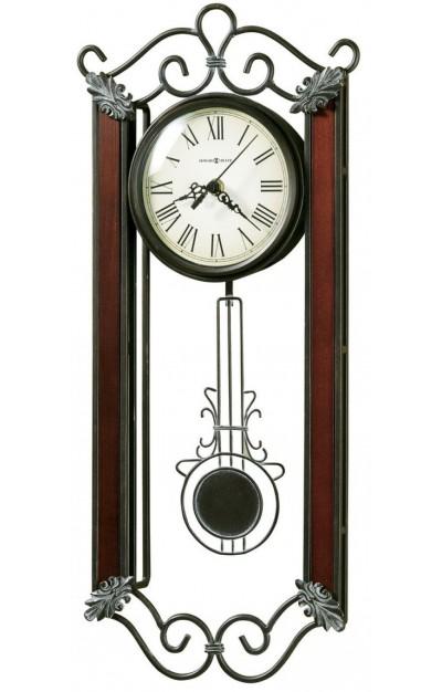 Настенные часы 625-326