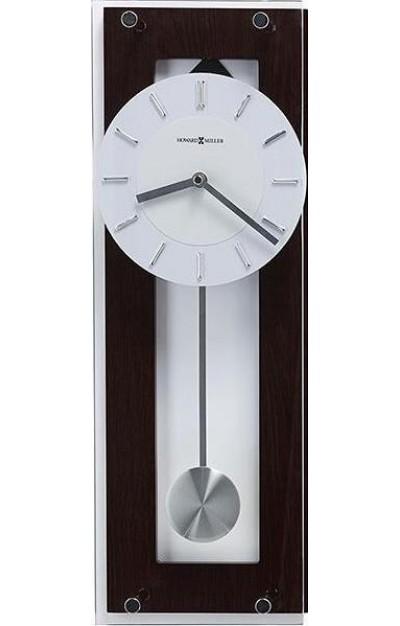 Настенные часы 625-514