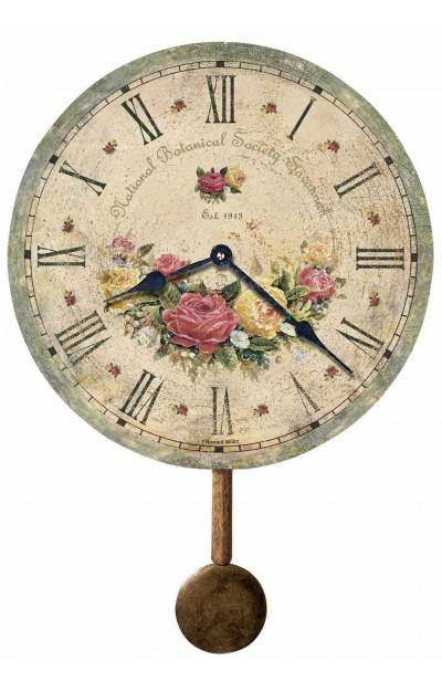 Настенные часы 620-401