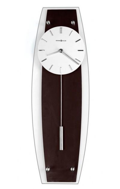 Настенные часы 625-401