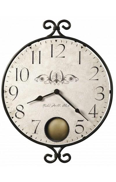 Настенные часы 625-350
