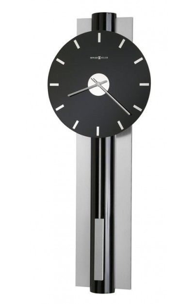Настенные часы 625-403