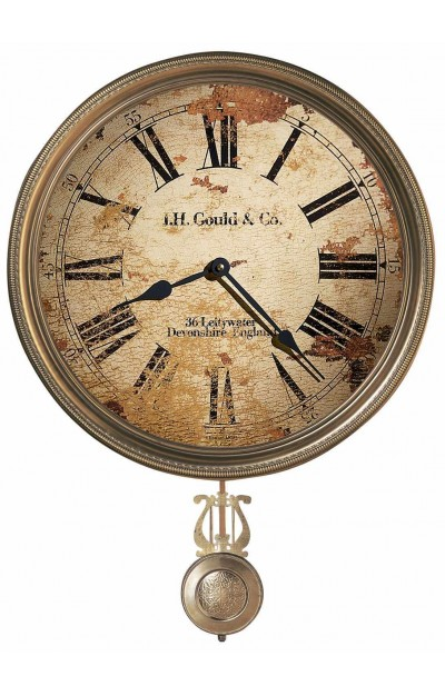 Настенные часы 620-441
