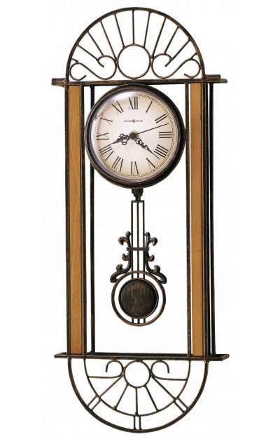 Настенные часы 625-241