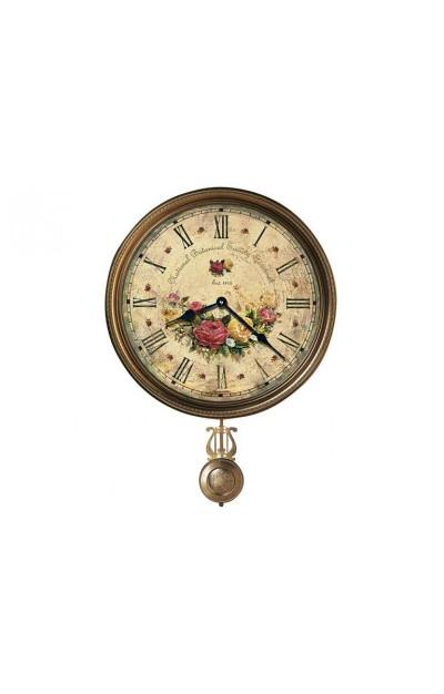 Настенные часы 620-440