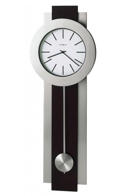 Настенные часы 625-279