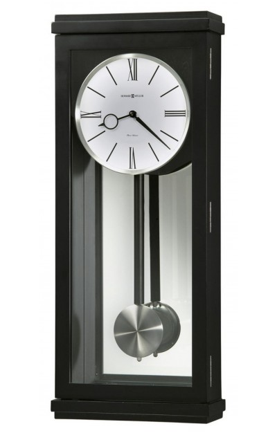Настенные часы 625-440