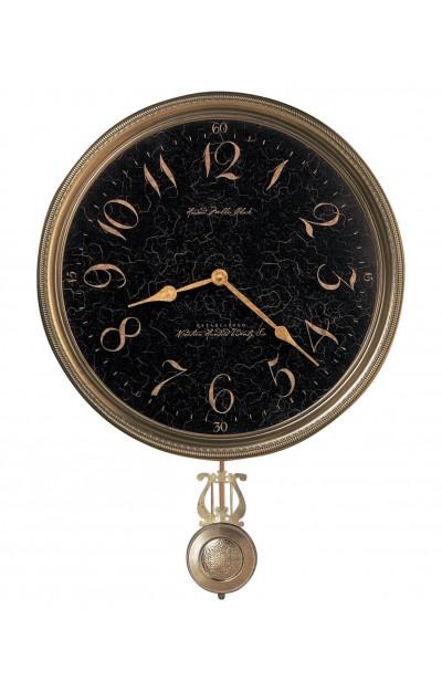 Настенные часы 620-449