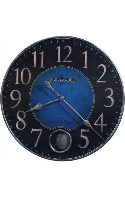 Настенные часы 625-568