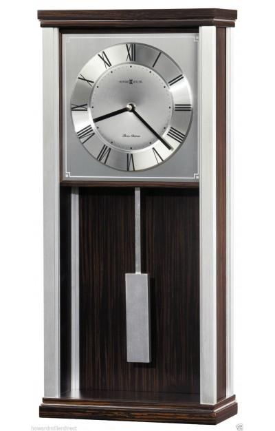 Настенные часы 625-541