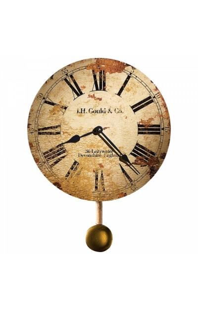 Настенные часы 620-257