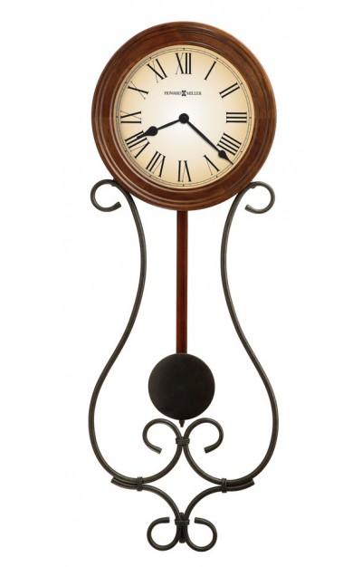 Настенные часы 625-400