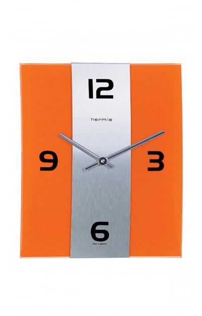 Настенные часы 30800-002100