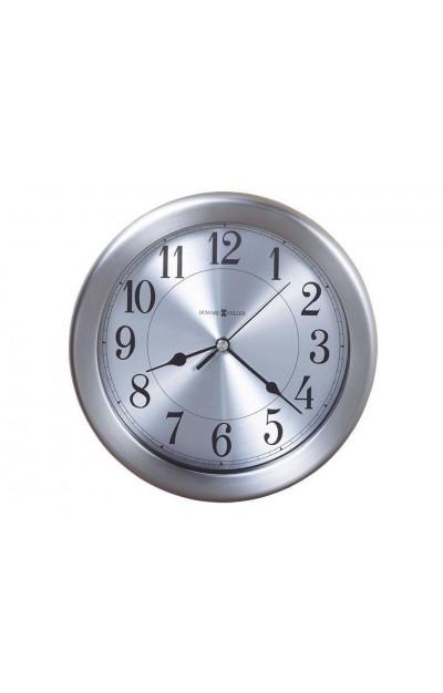 Настенные часы 625-313