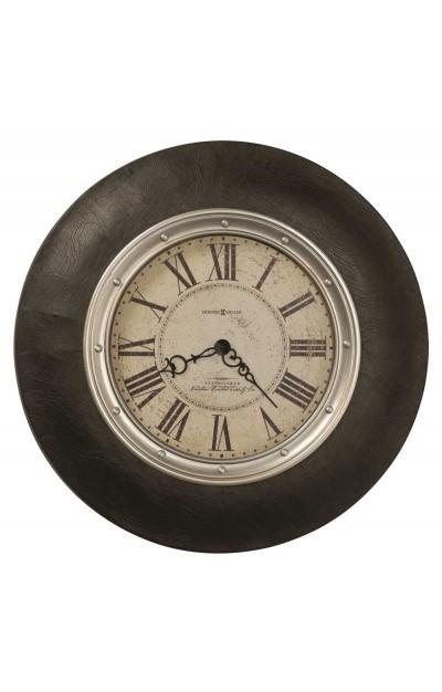 Настенные часы 625-552