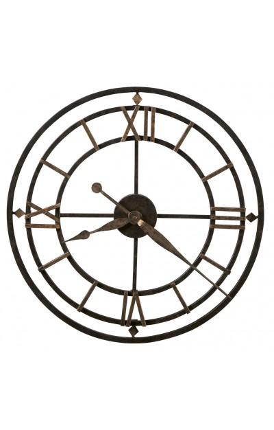 Настенные часы 625-299