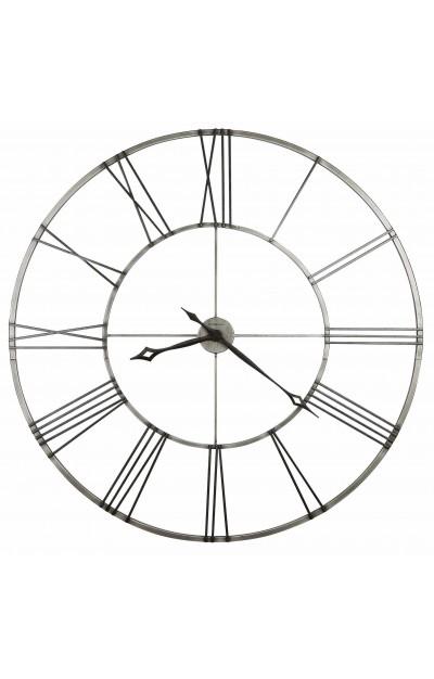 Настенные часы 625-472