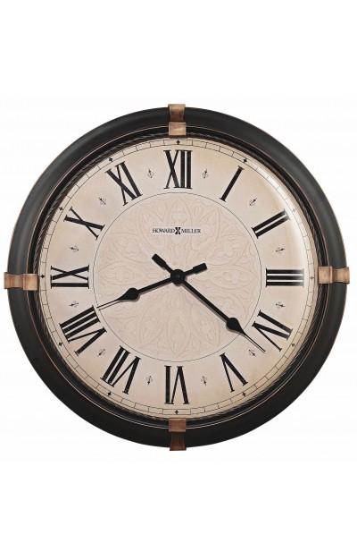Настенные часы 625-498