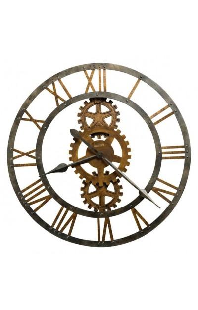 Настенные часы 625-517
