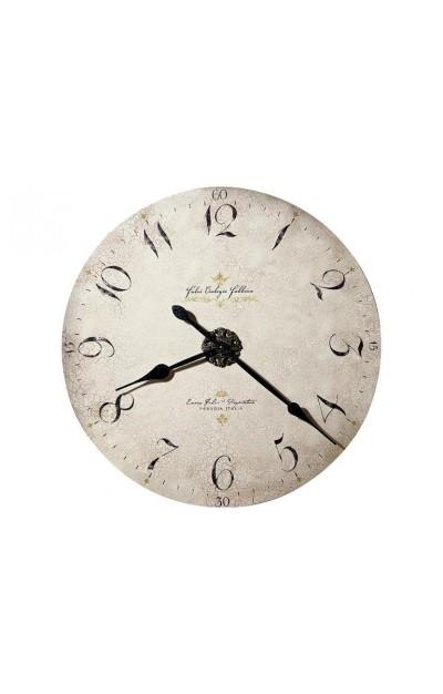 Настенные часы 620-369